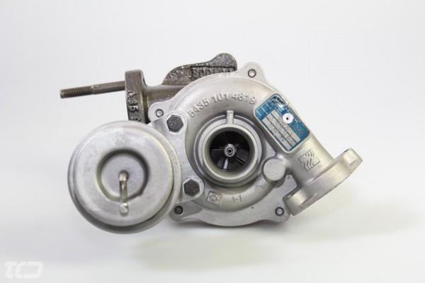 turbo 123-1
