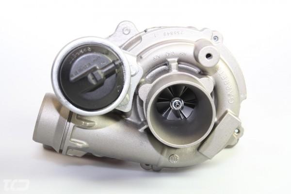 turbo 24-1