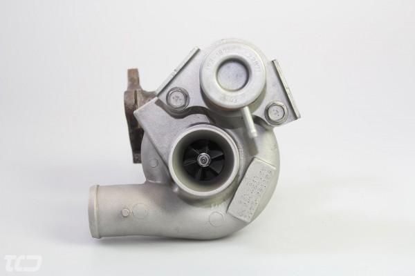 turbo 138-1