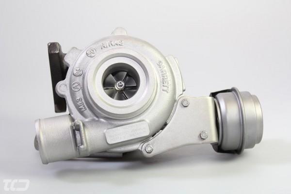 turbo 105-1