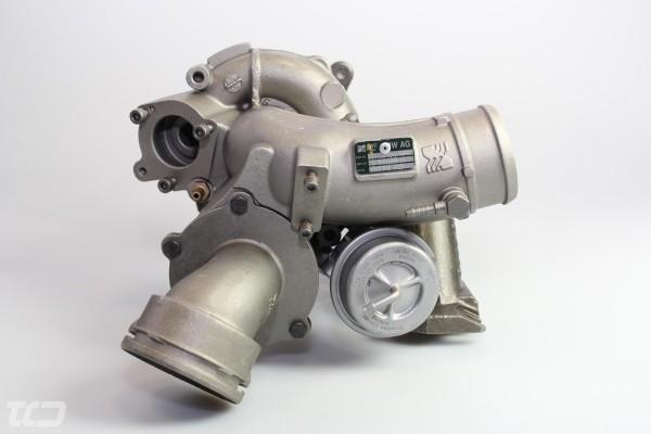 turbo 45-1