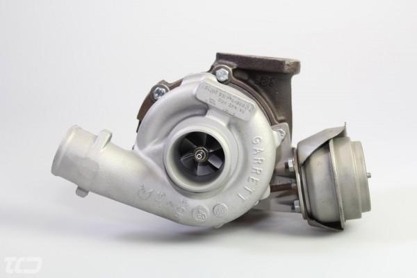 turbo 106-1