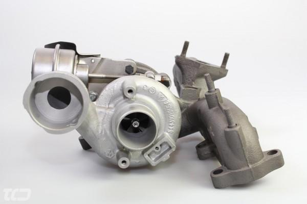 turbo 216-1