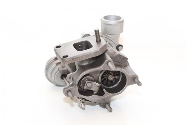 turbo 95-3