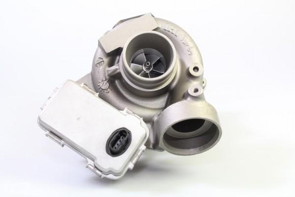 turbo 241-1