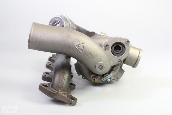 turbo 128-1