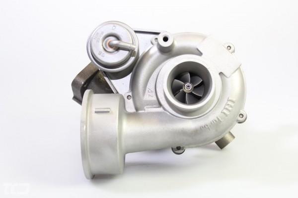 turbo 176-1