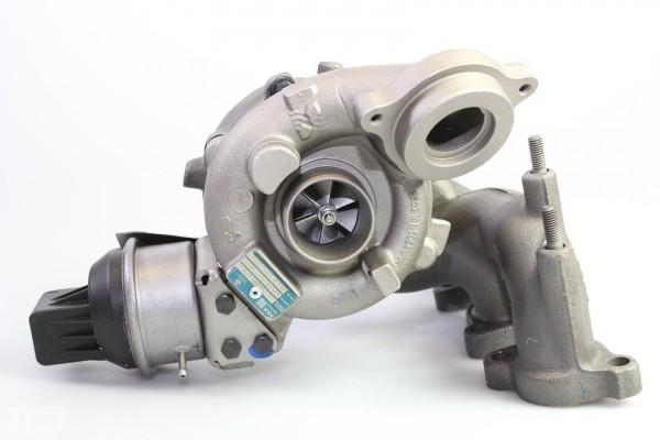 turbo 169-1