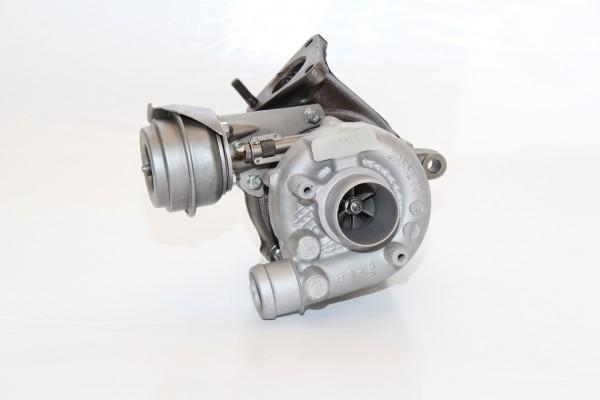 turbo 90-1