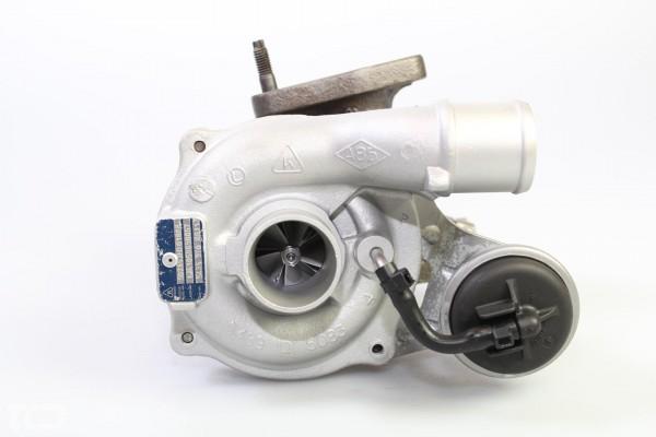 turbo 230-1