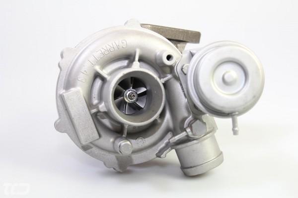 turbo 75-1