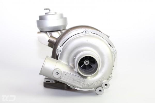 turbo 29-1