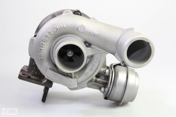 turbo 115-1