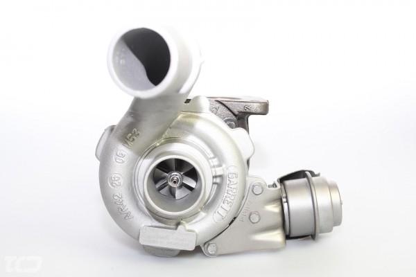 turbo 5-1