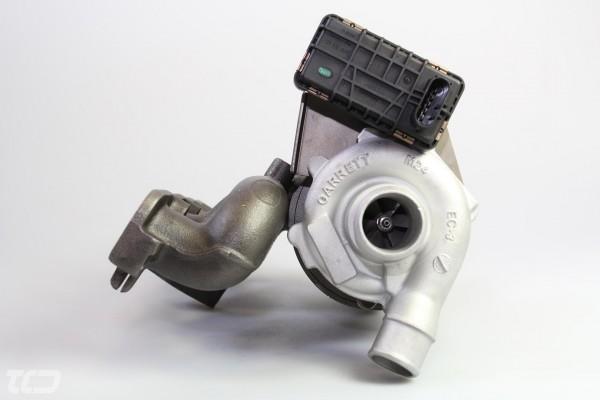 turbo 143-1