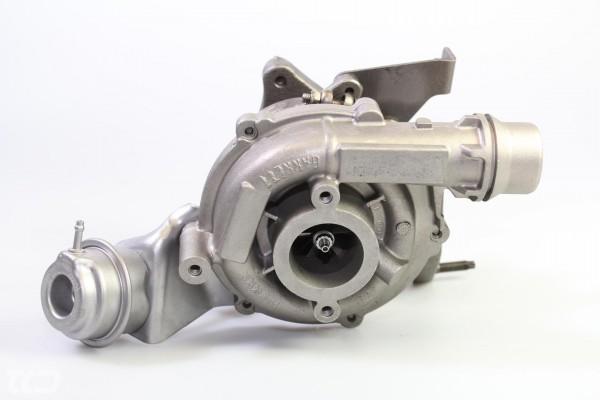 turbo 277-1