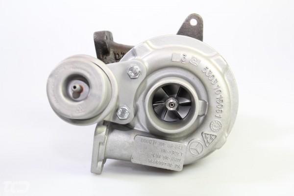 turbo 220-1