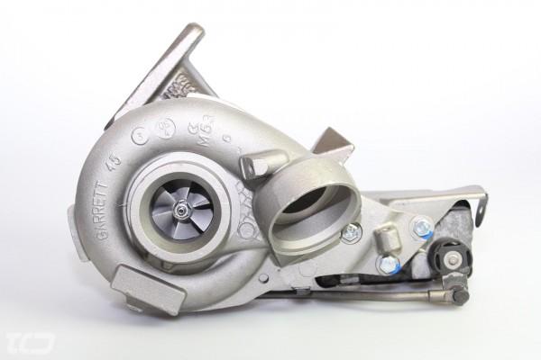 turbo 133-1