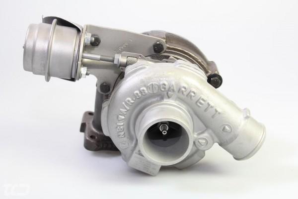 turbo 113-1