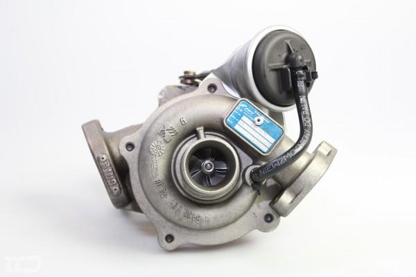 turbo 54-1