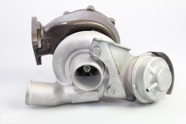 turbo 168-1