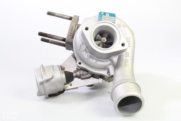 turbo 213-1