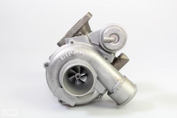 turbo 81-1