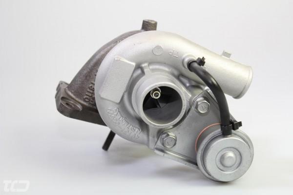 turbo 93-1