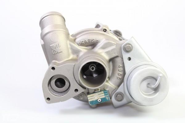 turbo 173-1