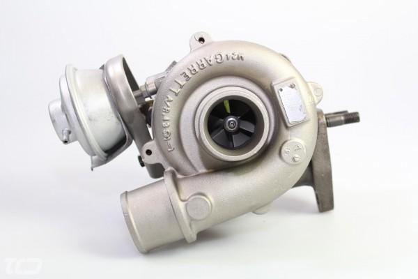 turbo 56-1