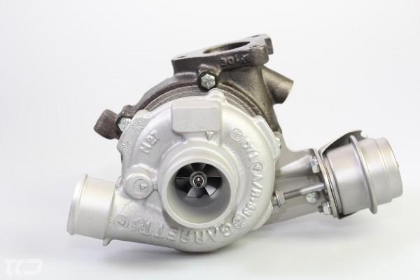 turbo 167-1