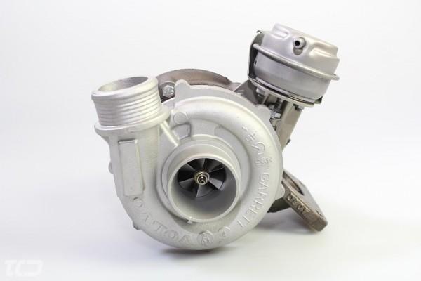 turbo 76-1
