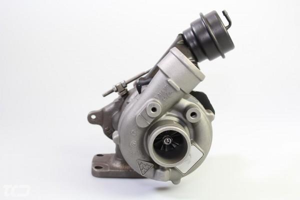turbo 79-1