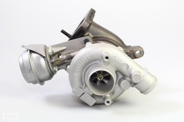 turbo 86-1