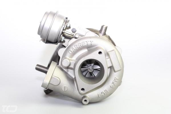 turbo 36-1