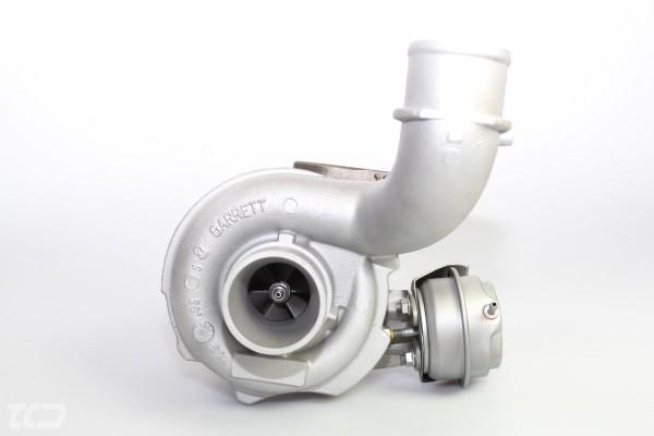 turbo 6-1