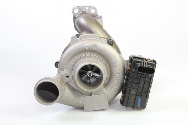turbo 196-1