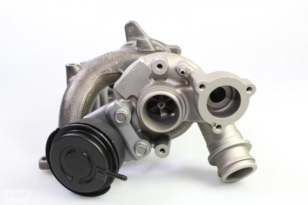 turbo 206-1
