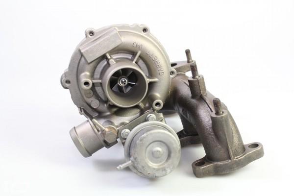 turbo 85-1