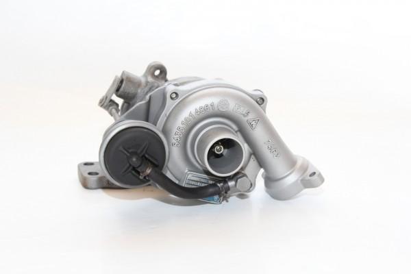 turbo 88-1