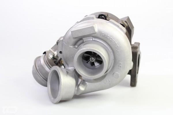 turbo 162-1