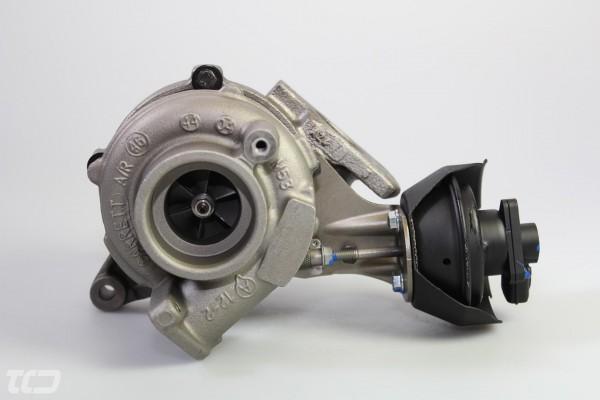 turbo 141-1