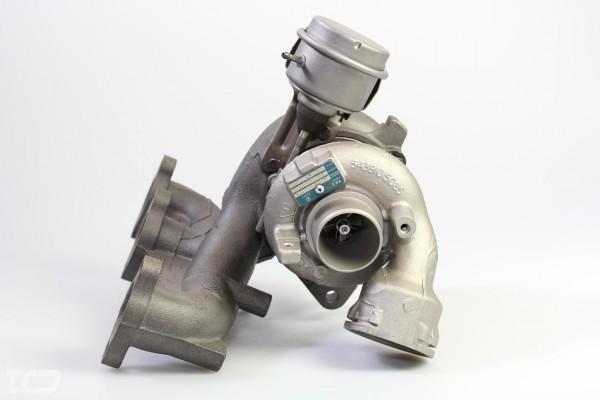 turbo 97-1