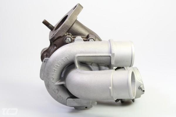 turbo 94-1