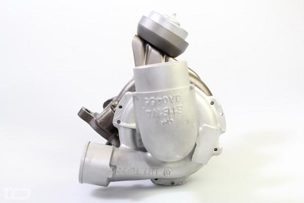 turbo 244-1