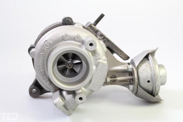 turbo 73-1