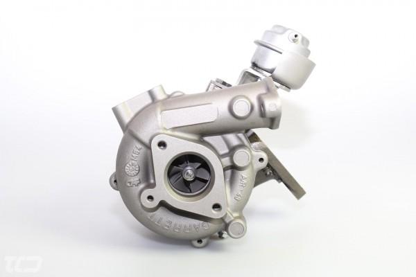 turbo 35-1
