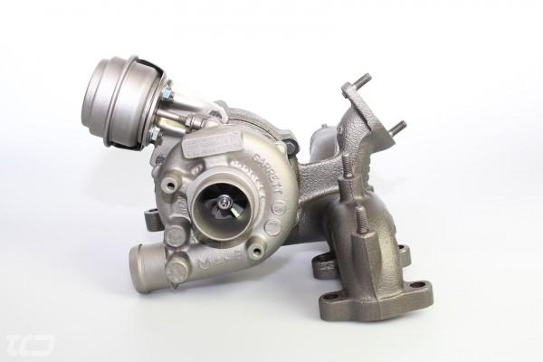 turbo 9-1