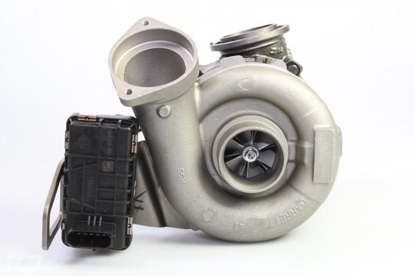 turbo 191-1