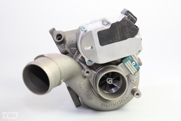 turbo 64-1
